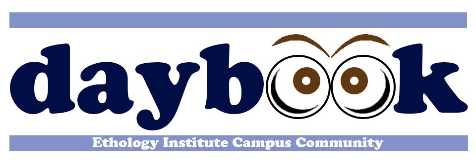 Ethology Institute Community Site